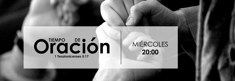 Slide-oracion-2